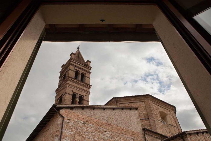 camera-hotel-foligno-centro-storico